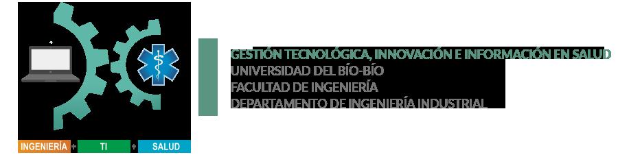 Logo Telemed