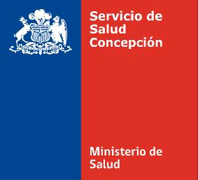 serviciosalud
